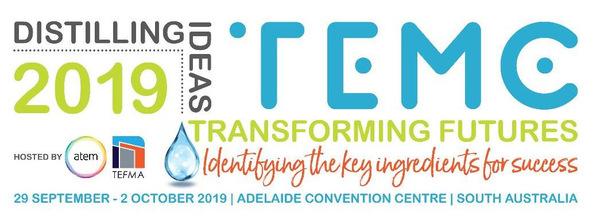 TEM Conference - ATEM