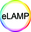 eLAMP Module 1 - Managing And Developing Self - May 2016 Commencement